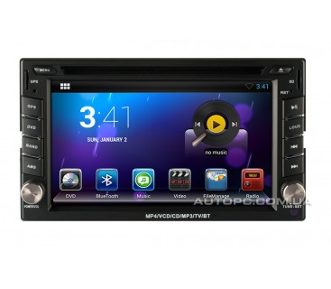 car-head-unit-2-din-universal-x-droid-an
