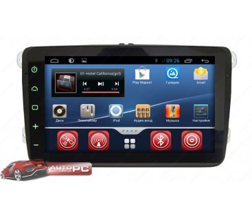 car-dvd-gps-volkswagen-golf-5-6-v-vi-sma