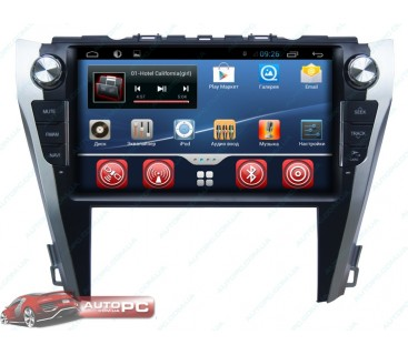 car-dvd-gps-toyota-camry-v50-restyle-201