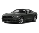 Ford Mustang 2014+