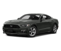 Ford Mustang 2015+