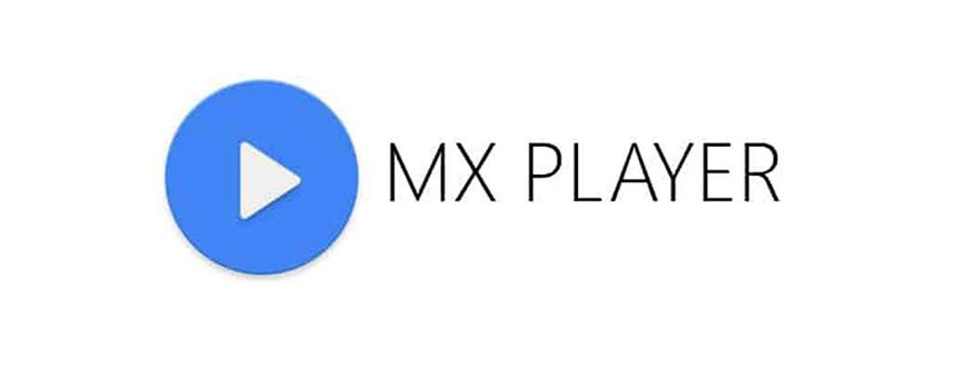 Обзор приложения MX Player.