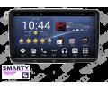 Штатная магнитола Skoda Fabia - Android 8.1 (9.0) - SMARTY Trend