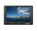 Lilliput - 669GL-70NP/C/T - резистивный сенсорный монитор 7-дюймов