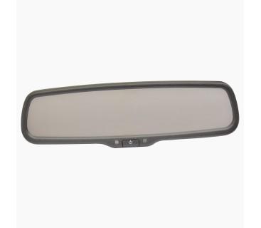 Зеркало заднего вида с регистратором Prime-X S300 Full HD.