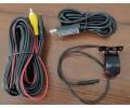 USB FULL HD видеорегистратор для магнитол SMARTY Trend