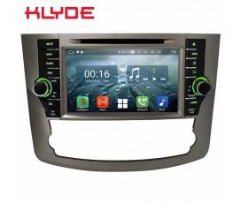 Штатная магнитола Toyota Avalon 2006-2010 - Android 9.0.1 - KLYDE