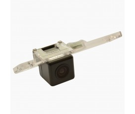 Камера заднего вида для (Land Cruiser Prado 150, Fortuner, Sequoia, Tundra) - PRIME-X