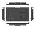Lilliput - Q17 - 17.3-дюймовый 12G-SDI режиссерский монитор