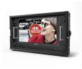 Lilliput BM150-12G - 15.6-дюймовый 12G-SDI режиссерский монитор