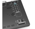Lilliput - BM150-12G - 15.6-дюймовый 12G-SDI режиссерский монитор