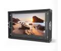 Lilliput BM230-12G - 23.6-дюймовый 12G-SDI режиссерский монитор
