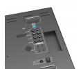 Lilliput - BM230-12G - 23.6-дюймовый 12G-SDI режиссерский монитор