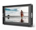 Lilliput BM280-12G - 28-дюймовый 12G-SDI режиссерский монитор