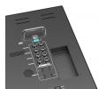 Lilliput - BM280-12G - 28-дюймовый 12G-SDI режиссерский монитор