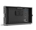 Lilliput - BM150-4KS - 15,6-дюймовый режиссерский монитор 4K