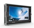 Lilliput BM230-4KS - 23.8-дюймовый режиссерский монитор 4K