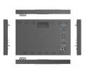 Lilliput - BM230-4KS - 23.8-дюймовый режиссерский монитор 4K