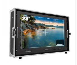 Lilliput - BM280-4KS - 28-дюймовый режиссерский монитор 4K