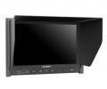 Lilliput - 339 - монитор для фото/видео 7 дюймов