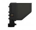 Lilliput - 663/S2 - HD SDI монитор для фото/видео 7 дюймов