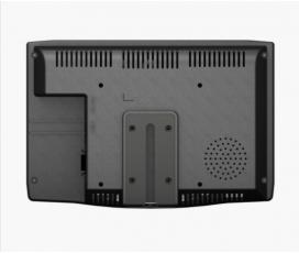 Lilliput - 619A - DSLR монитор 7 дюймов