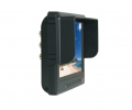 Lilliput - 668 - HDMI монитор для фото/видео 7 дюймов
