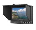 Lilliput - 665S - SDI монитор для фото/видео 7 дюймов