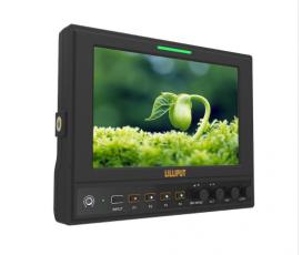Lilliput - 662/S - SDI монитор для фото/видео 7 дюймов