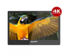 Lilliput - A12 - 4K SDI монитор для фото/видео 12.5 дюйма