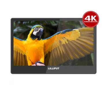 Lilliput - A12 - SDI монитор для фото/видео 12.5 дюйма