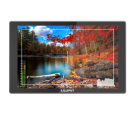 Lilliput - A11 - 4K SDI монитор для фото/видео 10.1 дюйма