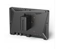 Lilliput - A8S - 4K SDI монитор для фото/видео 8.9 дюйма