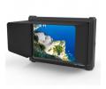 Lilliput - FS7 - 4K SDI монитор для фото/видео 7 дюймов