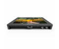 Lilliput - Q7 PRO - FullHD SDI монитор для фото/видео 7 дюймов