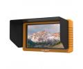 Lilliput - Q5 - Full HD SDI монитор для фото/видео 5.5 дюйма