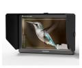 Lilliput - A8 - 4K HDMI монитор для фото/видео 8.9 дюйма