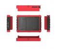 Lilliput - A7S - 4K HDMI монитор для фото/видео 7 дюймов