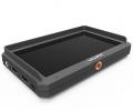 Lilliput - A5 - 4K HDMI монитор для фото/видео 5 дюймов