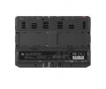 Lilliput - H7 - 4K HDMI монитор для фото/видео 7 дюймов