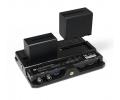 Lilliput - H7S - HDMI SDI сверхъяркий встроенный монитор 7 дюймов