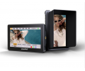 Lilliput - T5 - накамерный тач-монитор для фото/видео 5 дюймов