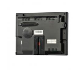 Lilliput - 859-80NP/C/T - сенсорный VGA монитор 8-дюймов