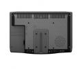 Lilliput - 619AT - сенсорный VGA монитор 7-дюймов