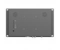 Lilliput TK1010-NP/C/T - промышленный сенсорный монитор без корпуса 10.1-дюйма