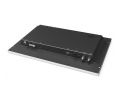 Lilliput TK1330-NP/C/T - промышленный емкостный сенсорный монитор 13.3-дюйма