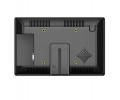 Lilliput 869GL-80NP/C/T - резистивный сенсорный монитор 8 дюймов