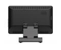 Lilliput FA1011-NP/C/T - резистивный сенсорный монитор 10.1-дюйма