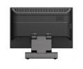Lilliput FA1012-NP/C/T - емкостный сенсорный монитор 10.1-дюйма