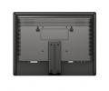 Lilliput FA1045-NP/C/T - резистивный сенсорный монитор 10.4-дюйма